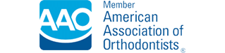 Doctor Name_Orthodontics_Location_AAO Hrabowy Orthodontics in Columbus and Grove City OH