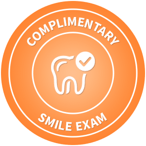 orizontal-Button-04-Complimentary-Smile-Exam-Hover Hrabowy Orthodontics in Columbus Grove City OH