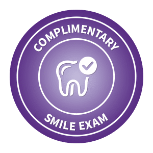 Horizontal-Button-04-Complimentary-Smile-Exam Hrabowy Orthodontics